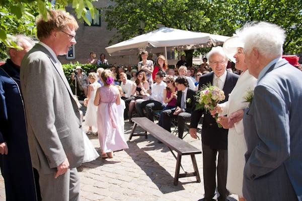 Bruiloft Nijmegen De Hemel Nijmegen