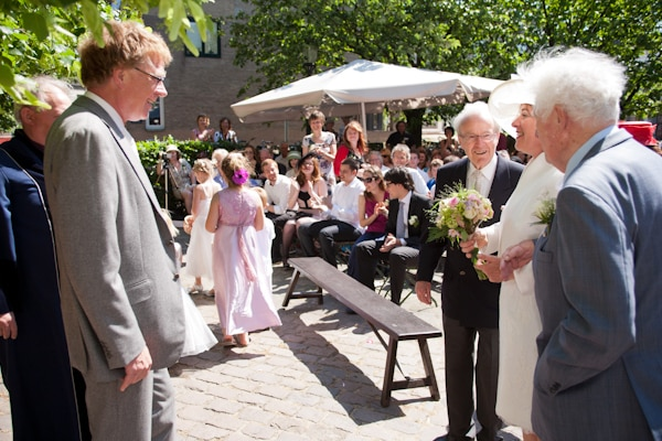 bruiloft-nijmegen-1