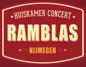 ramblas_logo