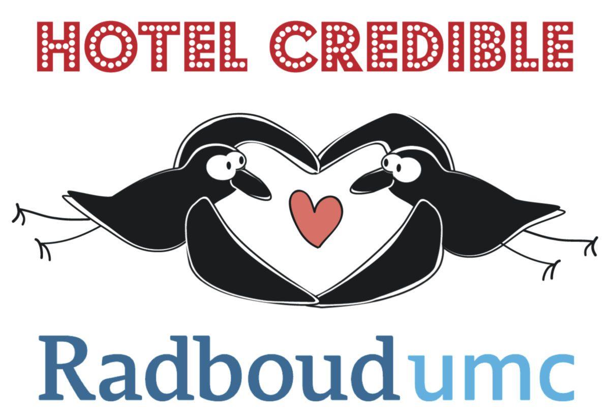 Hotel Credible - radboudumc